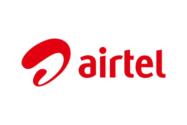 Airtel Data Plans 2021 — Bundle Prices And Subscription Codes
