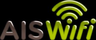ais-wifi